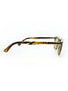 Persol 3110S Typewriter Edition Light Havana