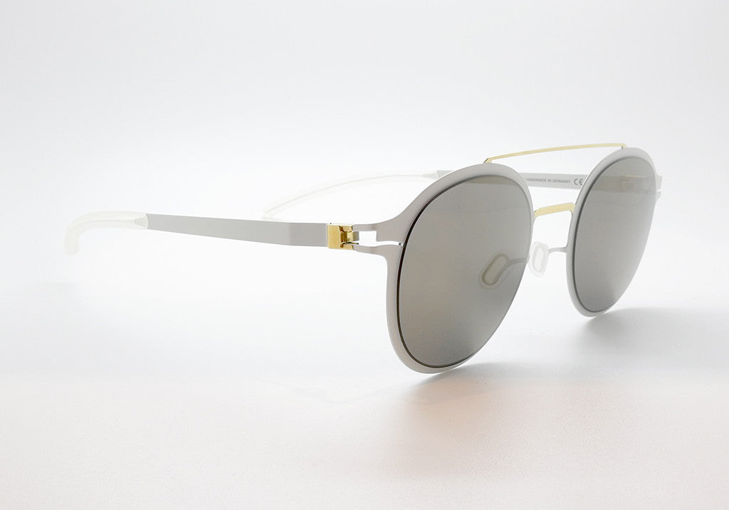 Decades sun crosby sunglasses