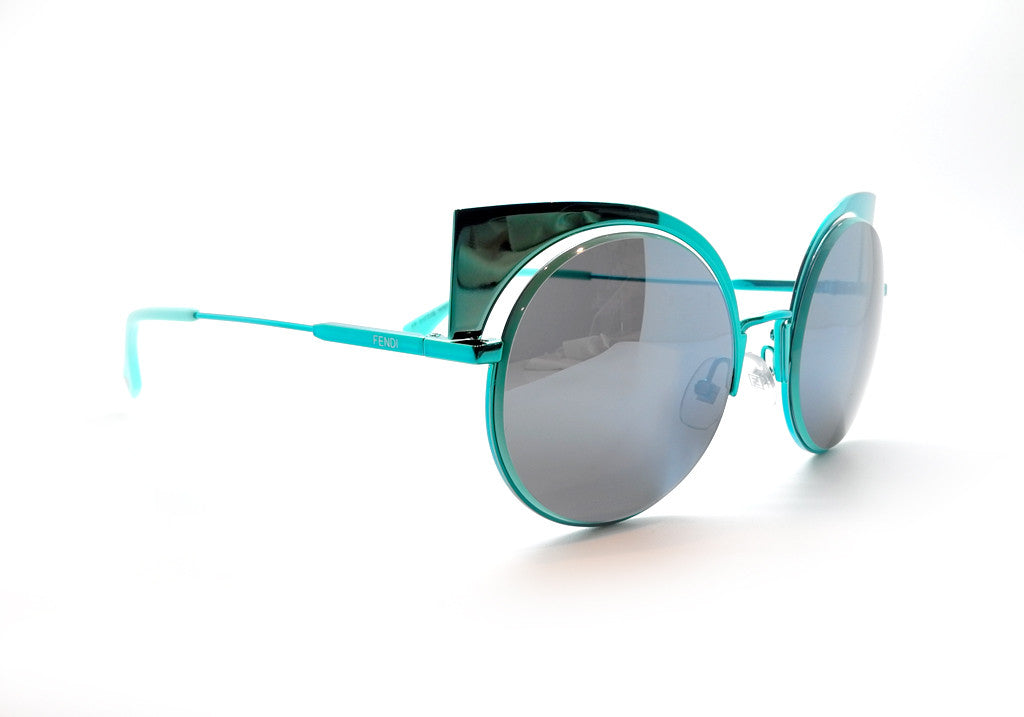Eyeshine sunglasses