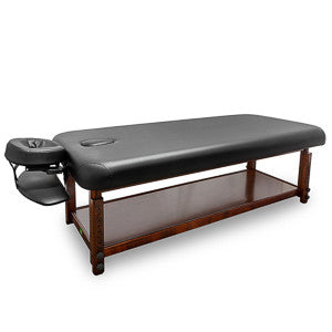 Massage tables for every need specialty and budget - How much is a massage table ...