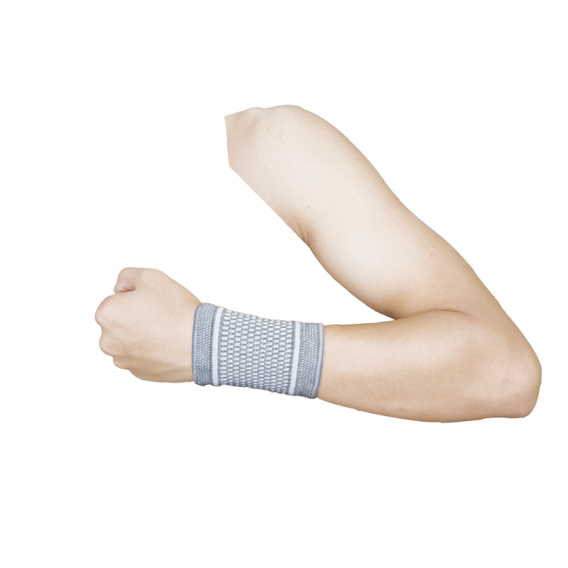 Far-Infrared Wrist Protector 2pcs / V-07