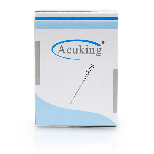 Acuking Acupuncture Needles / A1K - Acubest