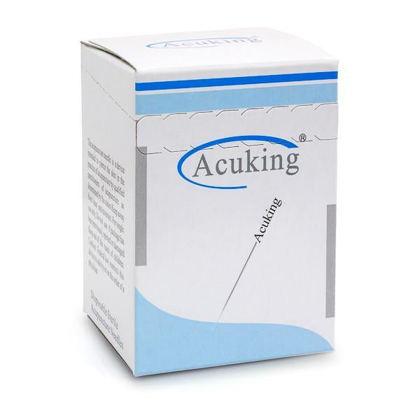 Acuking Acupuncture Needles / A1K