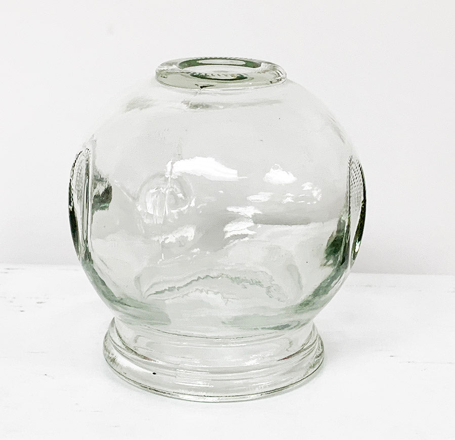 Cupping Glass Jars / C-01A - Acubest