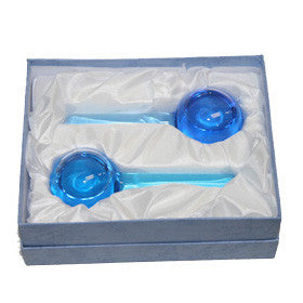 Beauty Ice Ball / ITEM # C-15