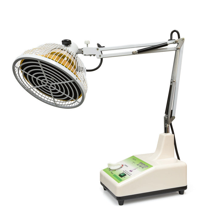 TDP Mineral Lamp Desk Model / D-05 - Acubest