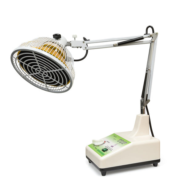 D-05 TDP Desk Therapy Lamp
