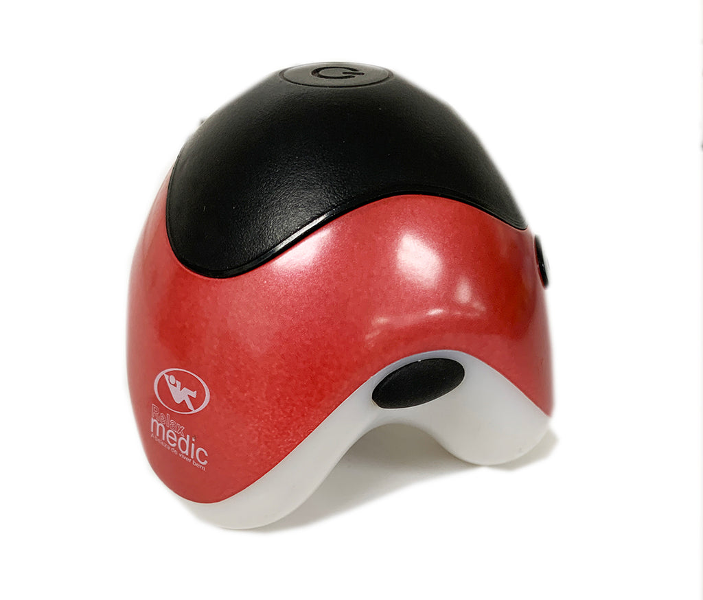 D-06F Mini Massager