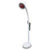 Infrared Heat Therapy Lamp / D-10C1