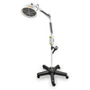 D-17 TDP therapy lamp