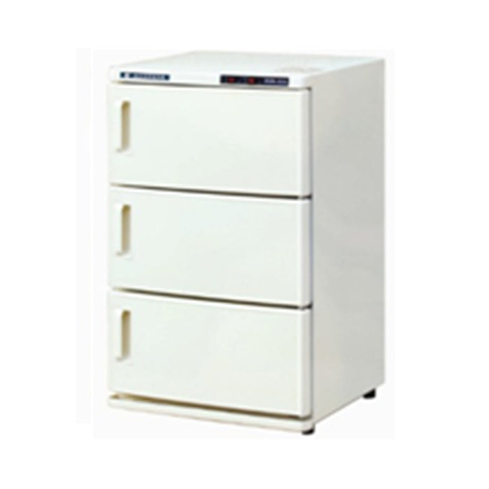 Towel Warmer / 45L Capacity / D-20C