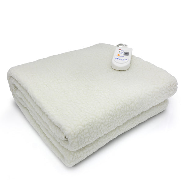 D-22 Earthlite Basics massage table warmer