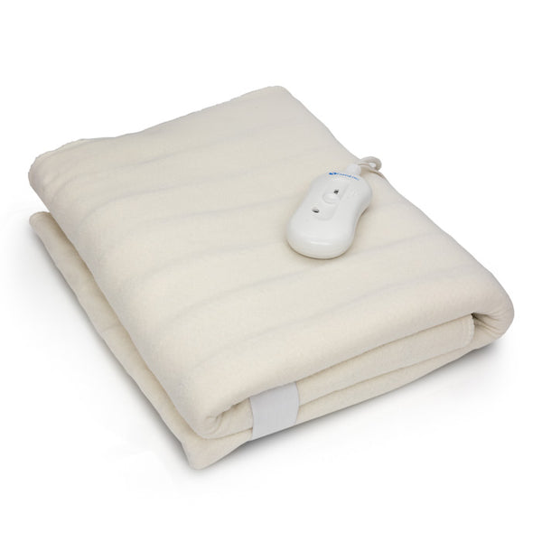 D-23 Earthlite Bodyworker's Choice Massage Table Warmer