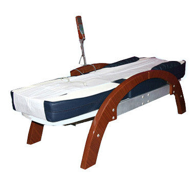 D-31B Auto Massage Table