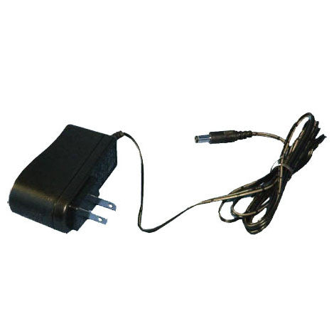 D-01 & D-01A (808 I & II) Stimulator Machine Power Adapter / D-03