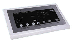 Ultrasonic Beauty Instrument / D-42