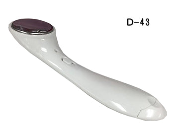DR-MEINAIER Beauty Instrument / D-43