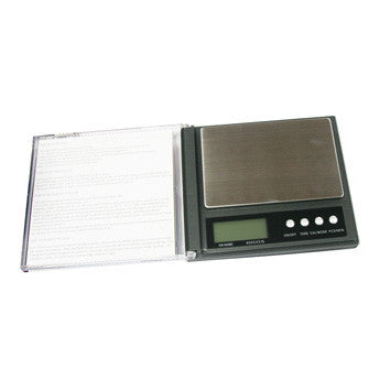 Mini CD Digital Pocket Scale/ DIGITAL-CD-SCALE/ #E-12D