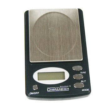 Mini CD Digital Pocket Scale/ DIGITAL-CD-SCALE/ #E-12E