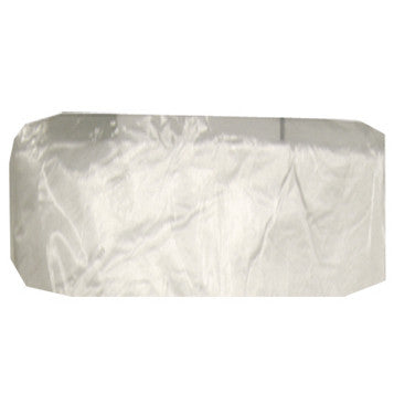 Plastic Liner Sheets for Shower Tables / E-19E