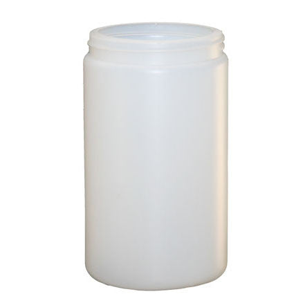 Plastic Lotion Bottles / E-25