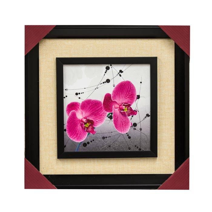 G-15A08 Framed Wall Art - Acubest