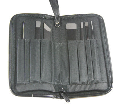 Pedicure Knife Set / HF026A