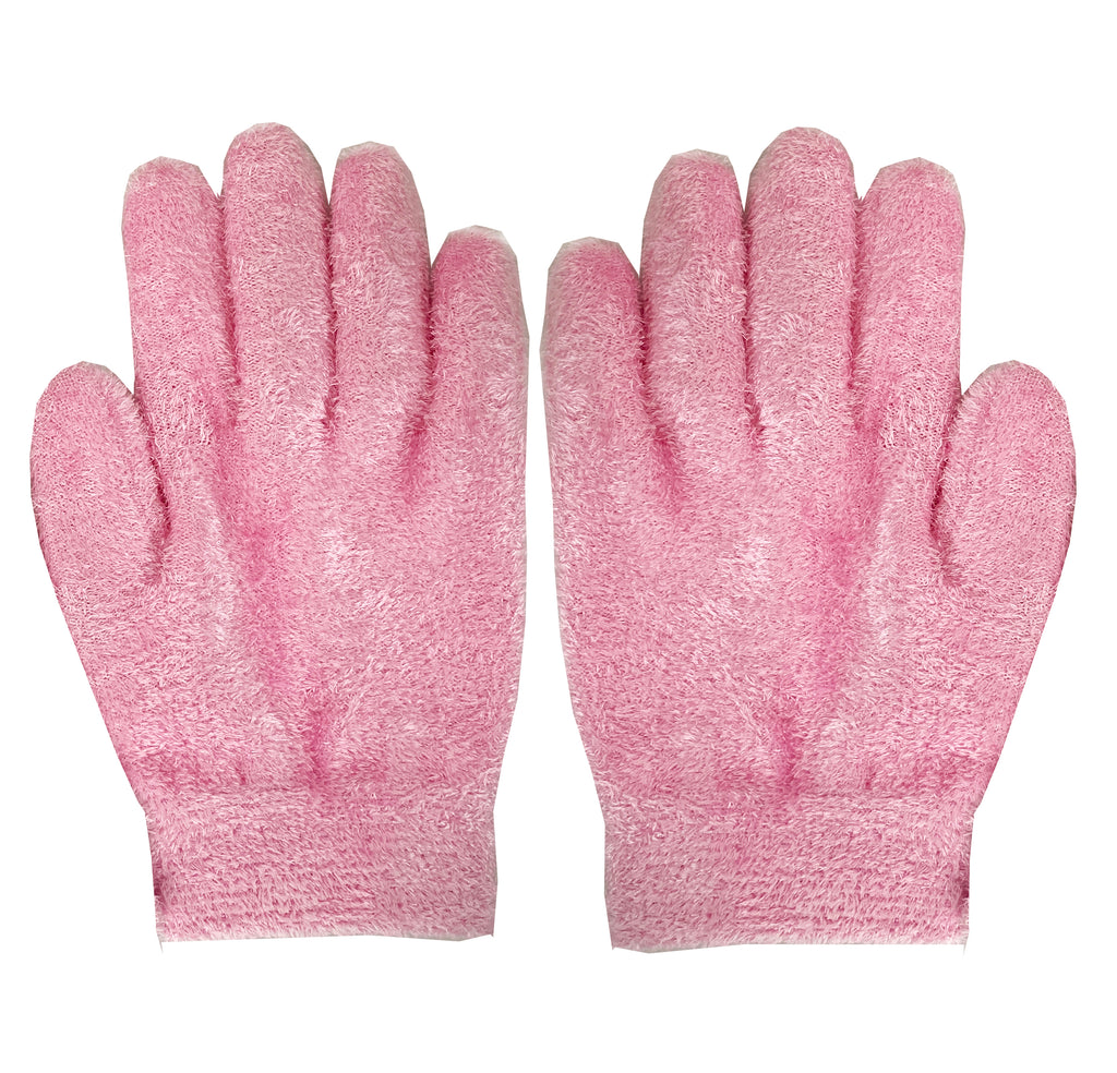 Rejuvenation Gloves / HF042D3