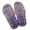 Massage slippers / HF091