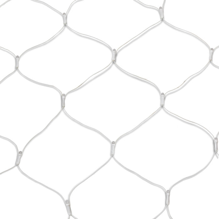 HF146 Decorative lighting net