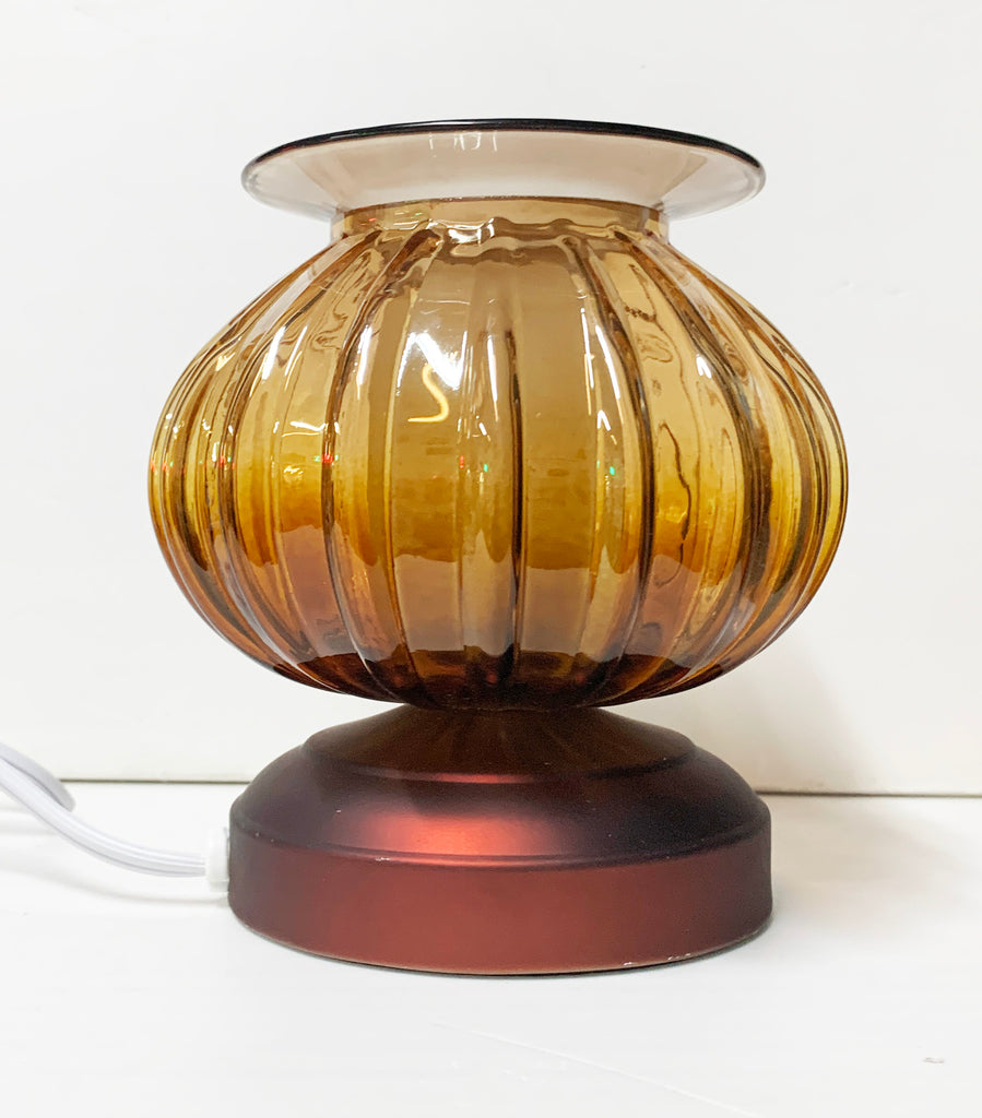 HF152A2 Fragrance Table Lamp - Acubest