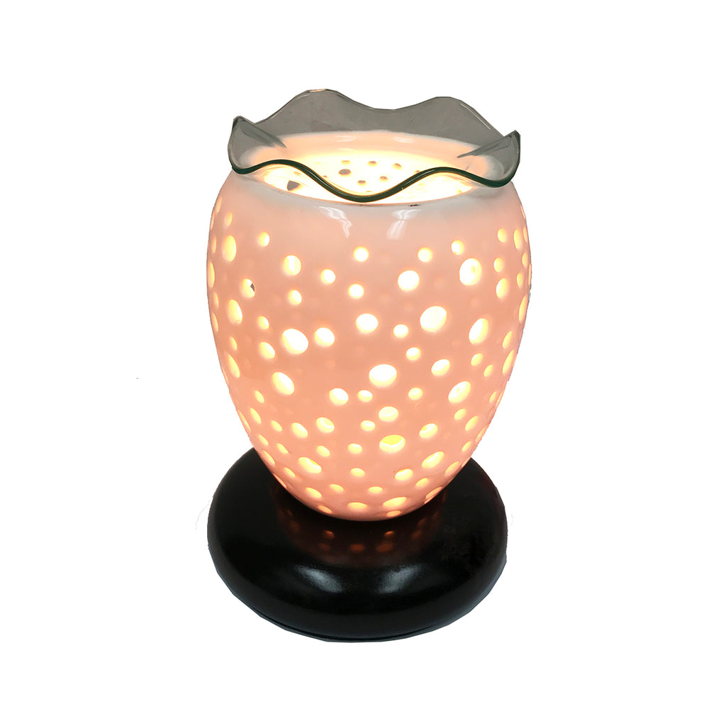 Desktop Fragrance Touch Lamp / HF152B7