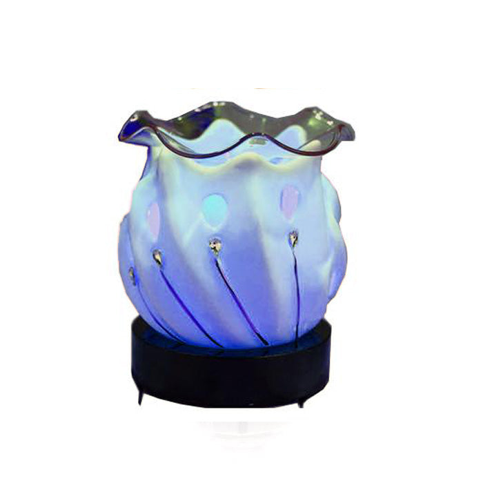 Desktop Fragrance Table Lamp / HF152H1