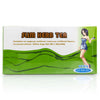 HerbKing Slim Herb Tea for Weight Loss / HK004