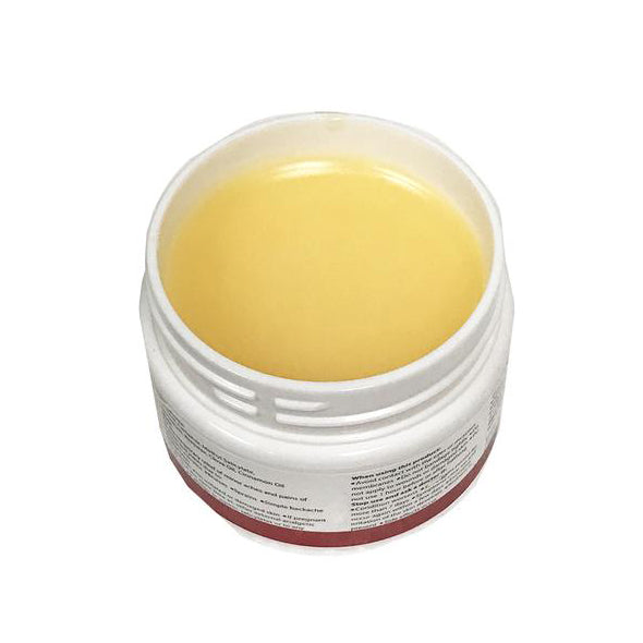 Medicated Pain Relief Balm / HK501