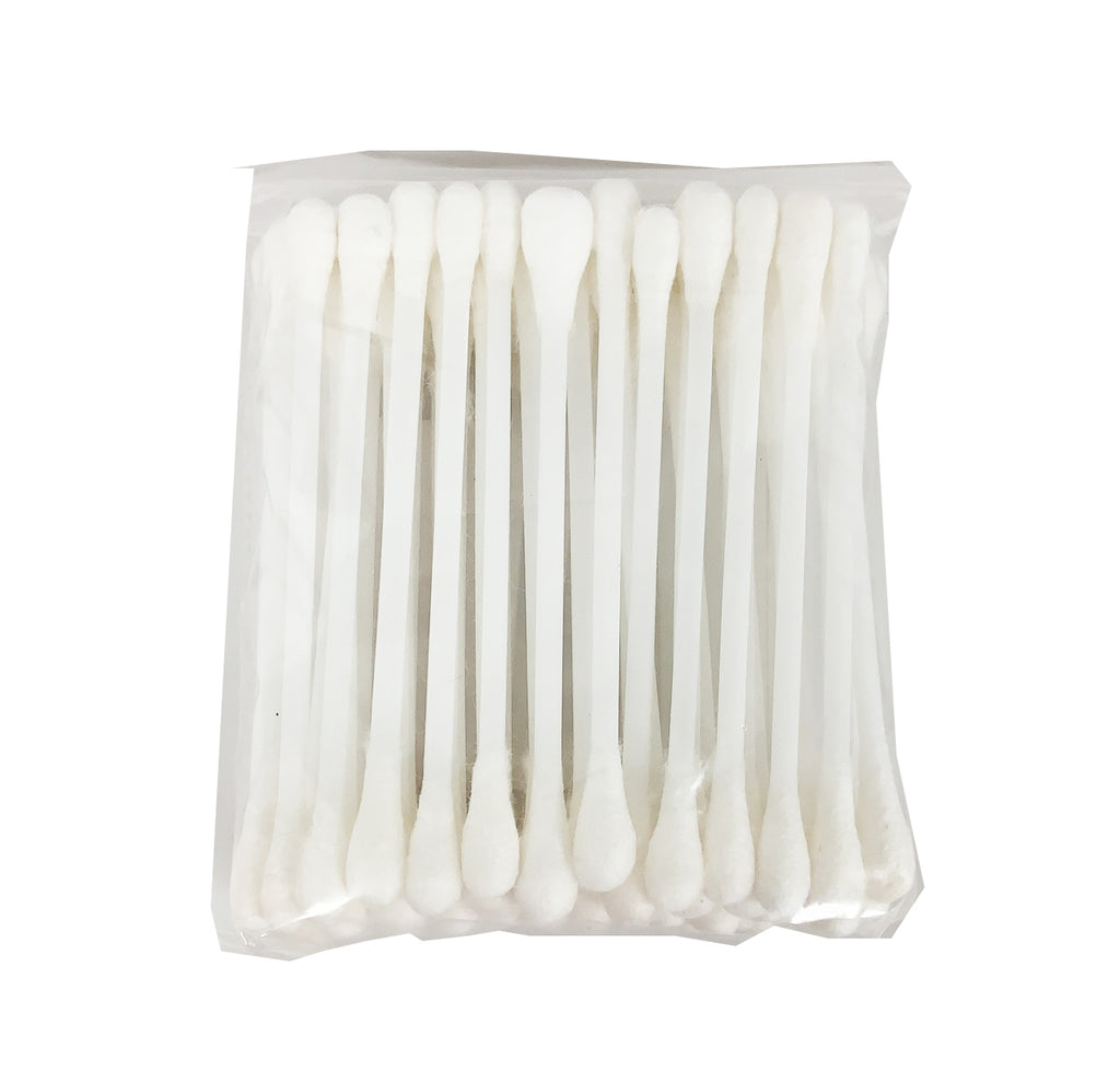 Cotton Swabs / P-02C