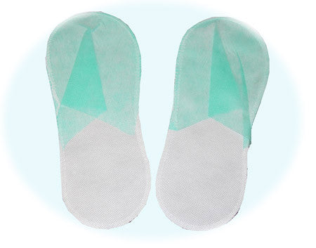 P-11 Disposable Slipper