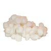 Cotton Ball / ITEM # P-02