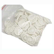 Disposable Finger Cots / P-03D