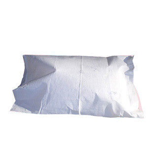 Disposable Pillow Case Cover / P-06