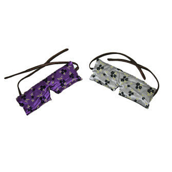 Eye pillow cover/ Aromatic therapy bag holder/ P-07A1