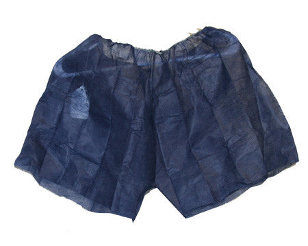 Non-woven Disposable Underwear / P-08A