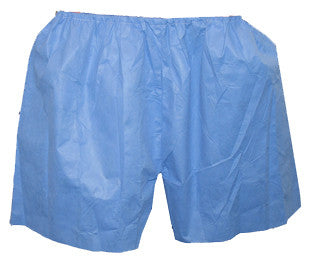 Non-woven Disposable Underwear / P-08B