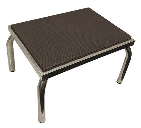 Stainless Steel Step Stool / T-05