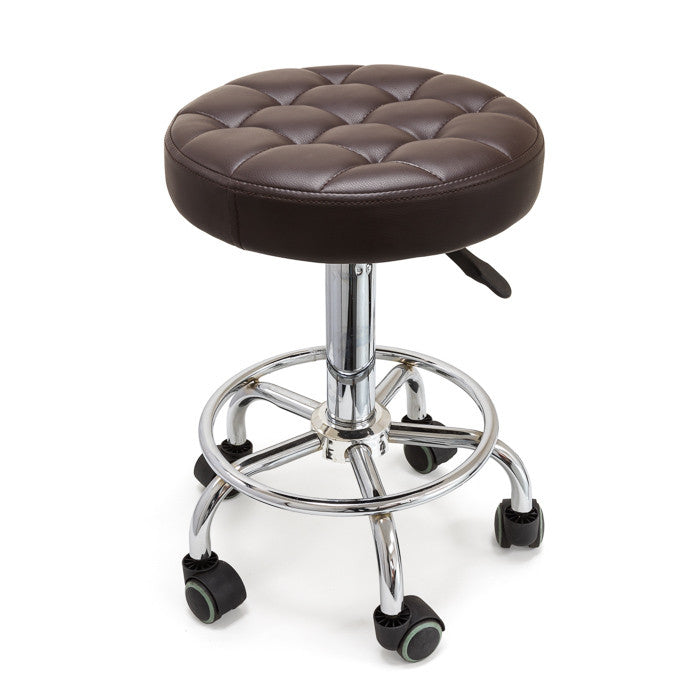 T-06A3 Swivel Stool - Acubest