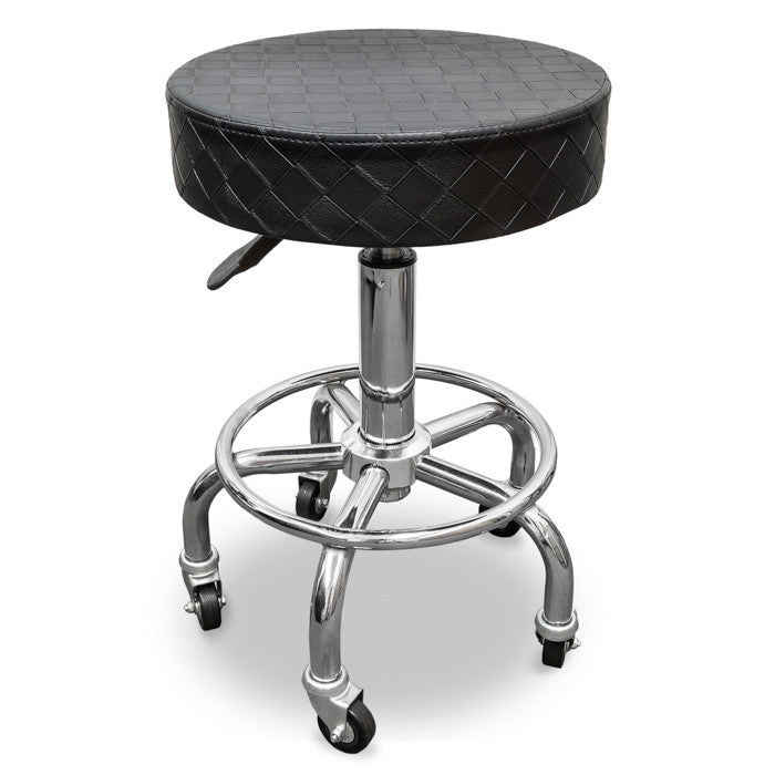 T-06B1 Swivel Stool - Acubest