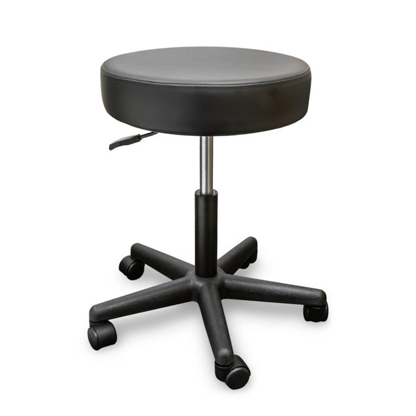 T-06 Swivel Stool