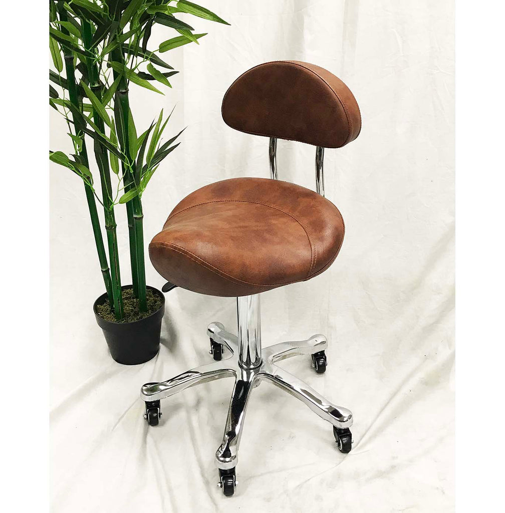 Swivel Stool / T-07A10