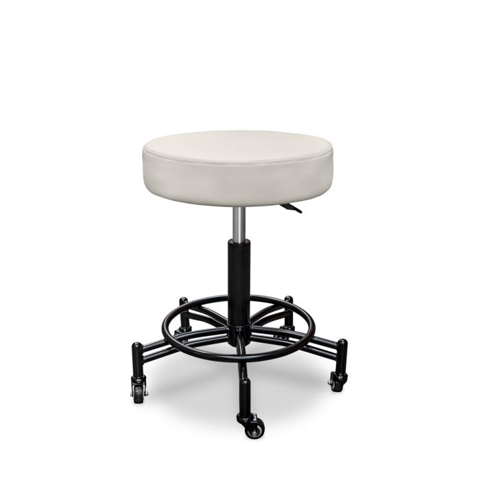T-07A1/T-07A2 Swivel Stool - Acubest