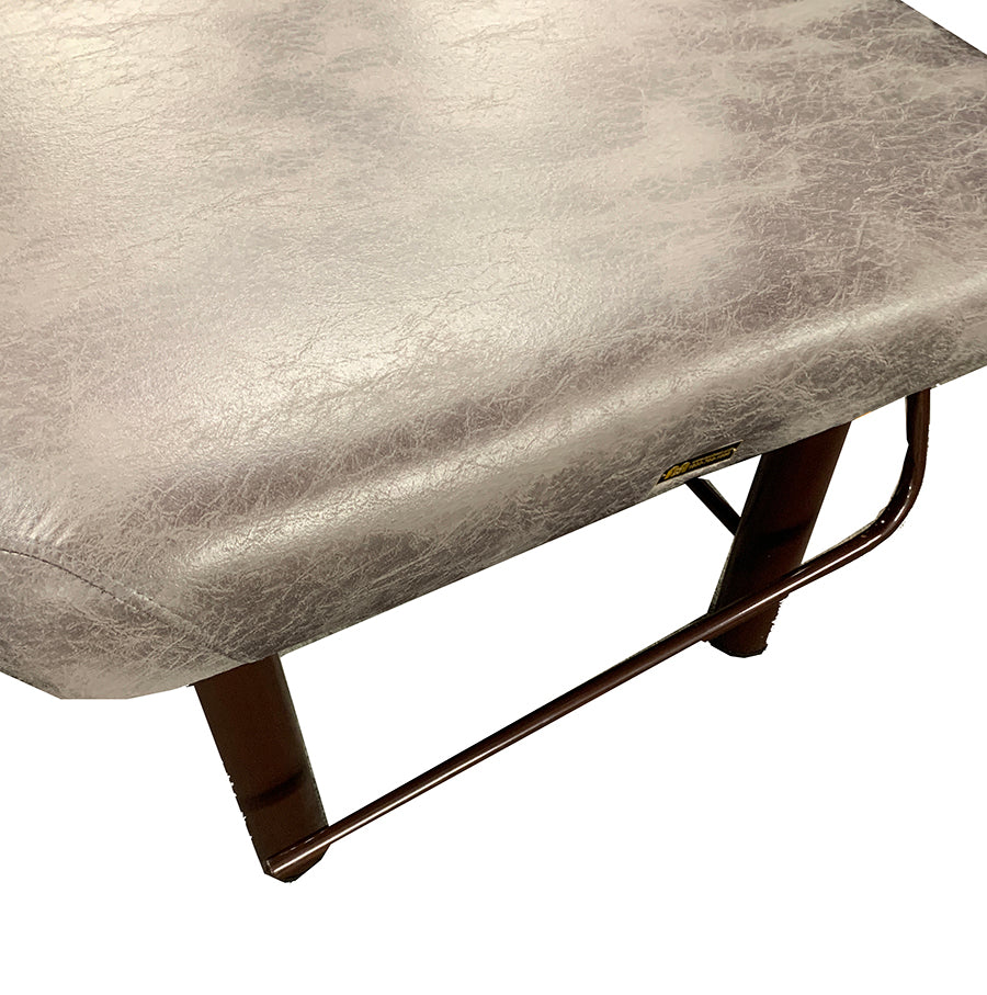 Metal Framed Massage Table / T-10A - Acubest
